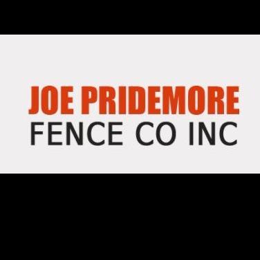 Joe Pridemore Fence Co Inc image 4
