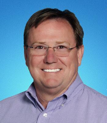 Allstate Insurance: Terry Carter
