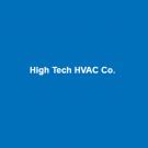 High Tech HVAC