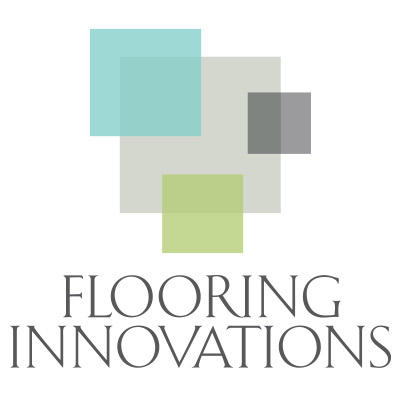 Flooring Innovations