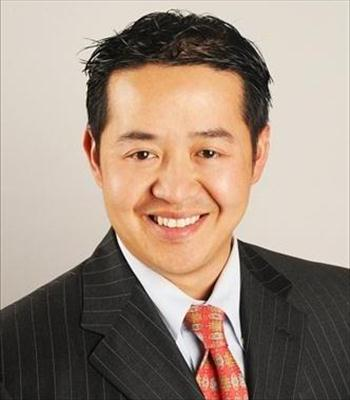 Thomas Nguyen: Allstate Insurance image 3