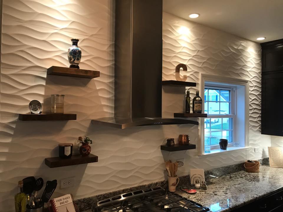 LeClaire Flooring & Design image 3