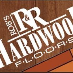 R&R Hardwood Floors, Inc.