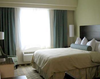 Best Western Plus Fort Lauderdale Airport South Inn & Suites image 12
