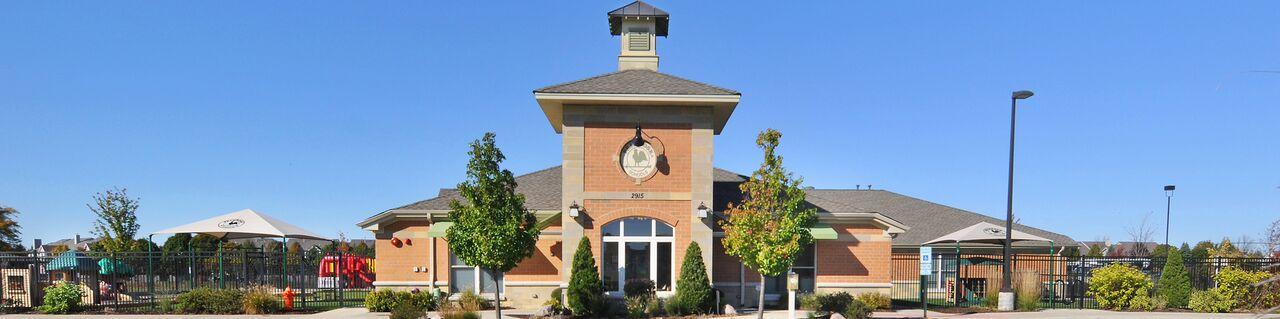 Primrose School at Naperville Crossings image 7
