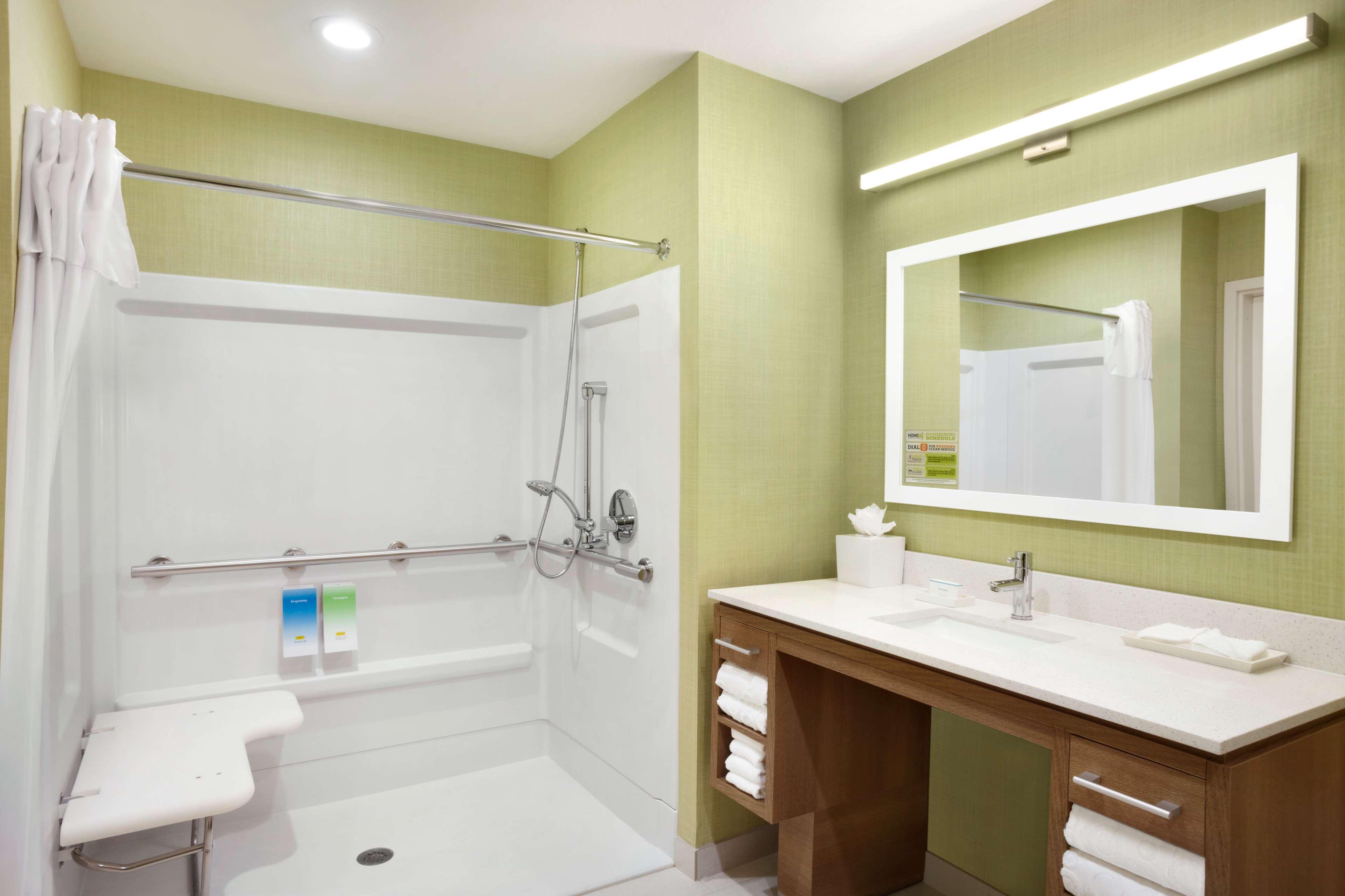 Home2 Suites by Hilton Houston/Webster image 17