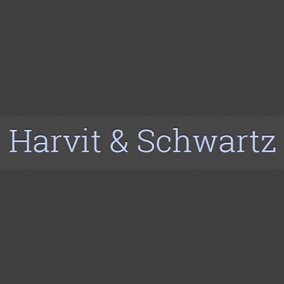 Harvit & Schwartz Lc