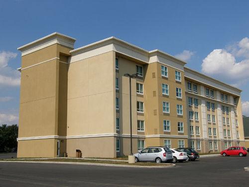 Holiday Inn Martinsburg