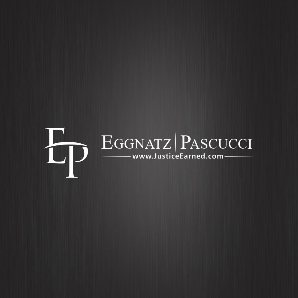 Eggnatz | Pascucci