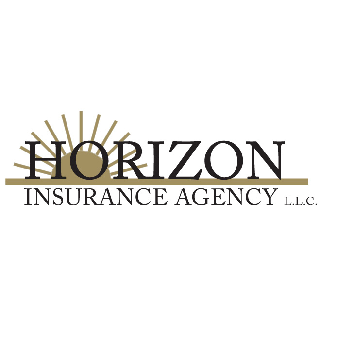 Horizon Insurance Agency, LLC.