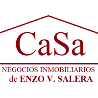 CASA - NEGOCIOS INMOBILIARIOS