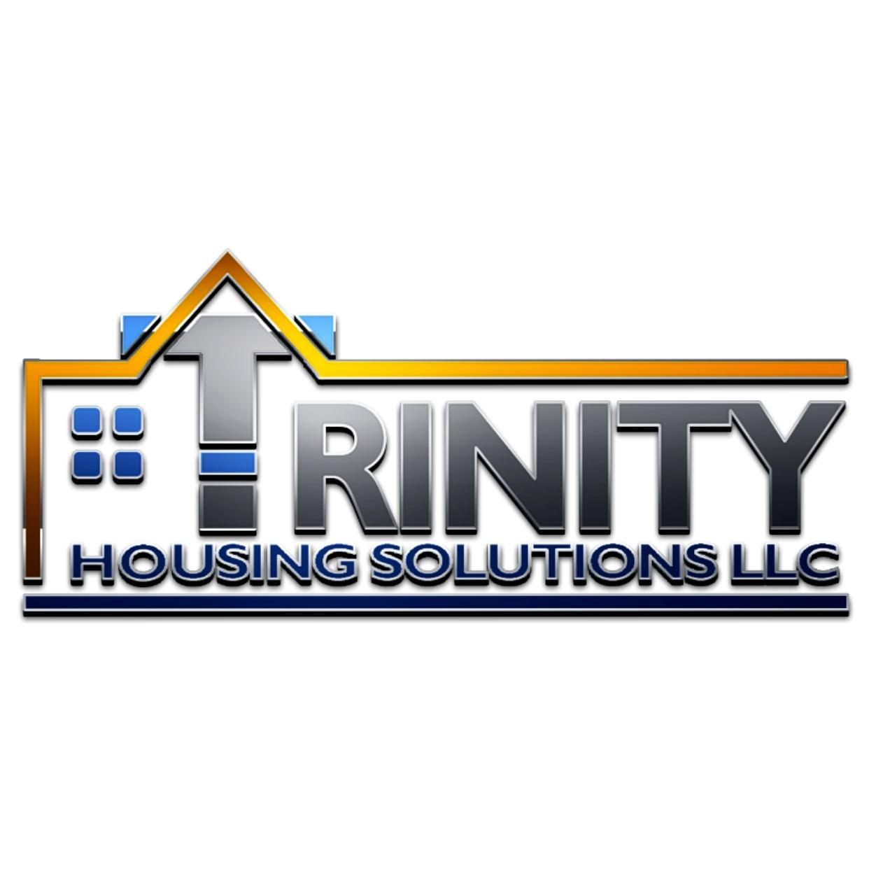 Trinity Housing Solutions, LLC