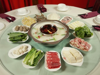 Hunan Taste image 2