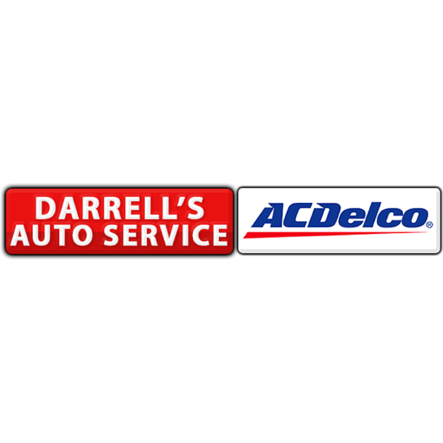Darrell's Auto Service Inc