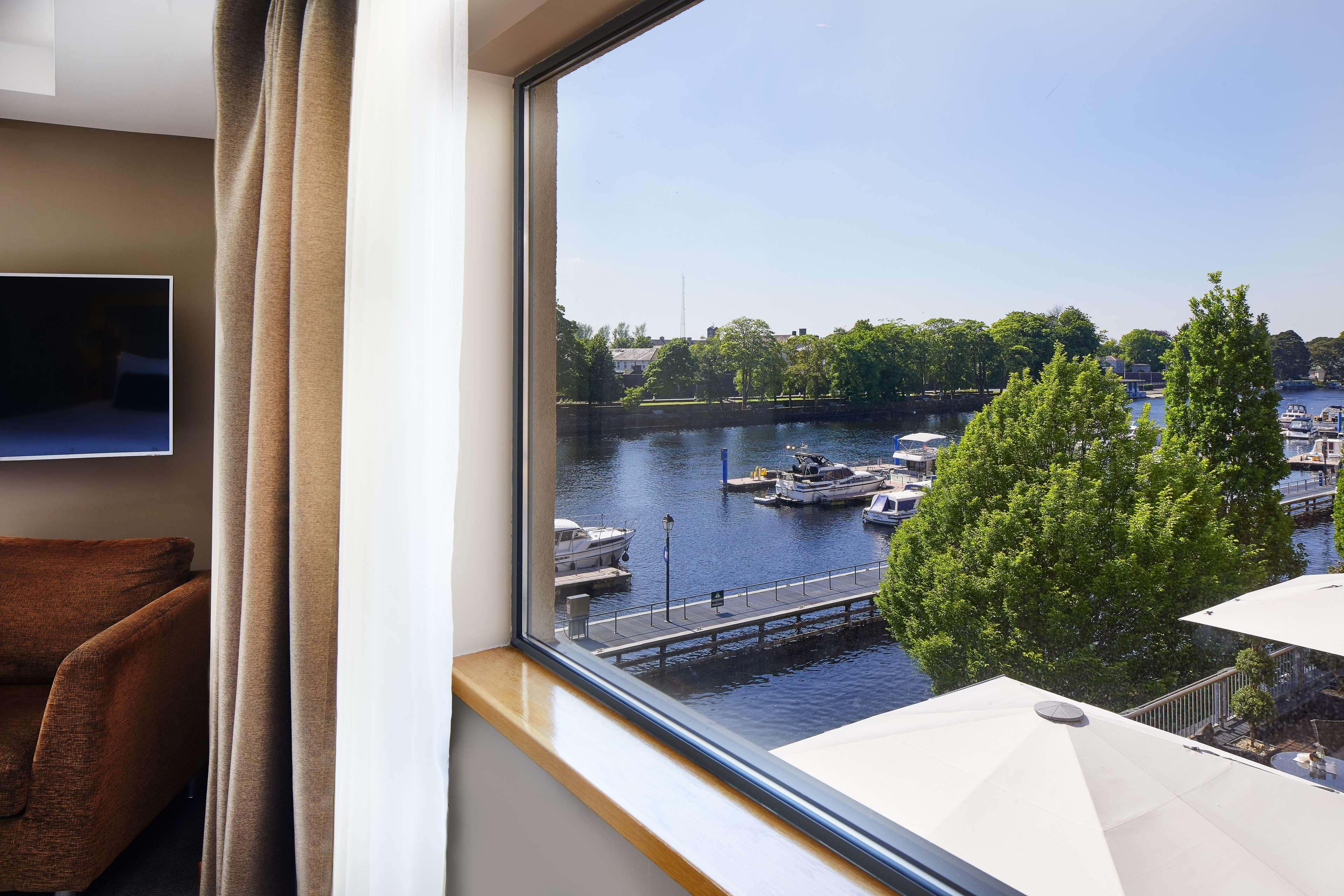 Radisson Blu Hotel, Athlone 82