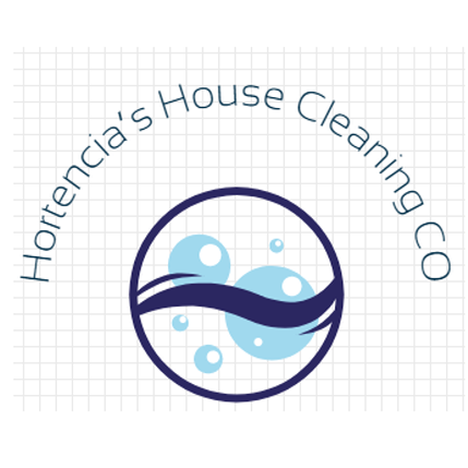 Hortencia's House Cleaning CO