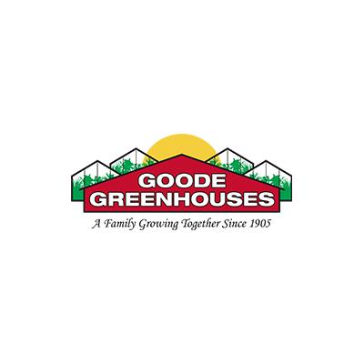 Goode Greenhouses