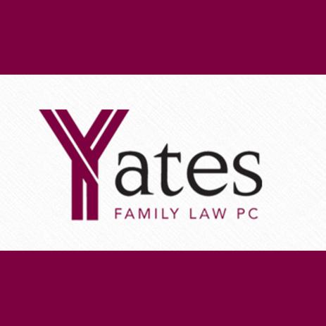 Yates Family Law, PC