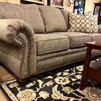 TWT Furniture and Gift Galleries image 0