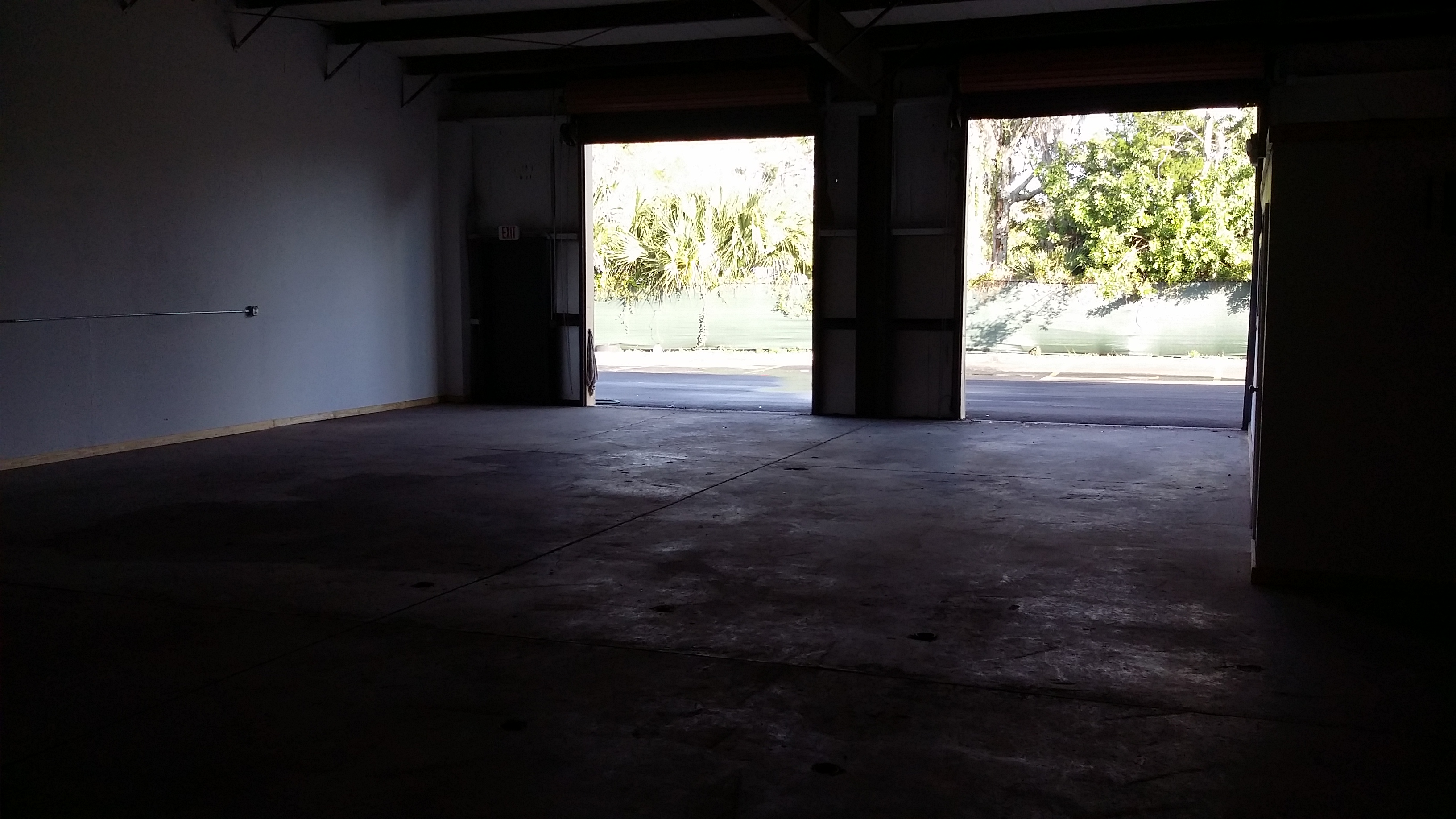 Warehouse for Rent in Miami image 51