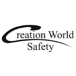Creation World Safety