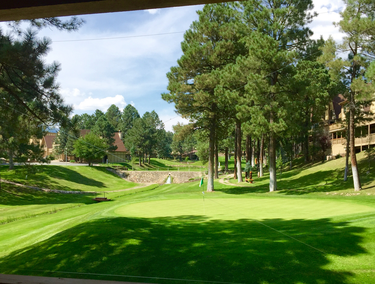 Innsbrook Village Country Club Amp Resort In Ruidoso Nm Whitepages