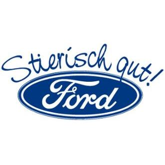 Auto Stier GmbH
