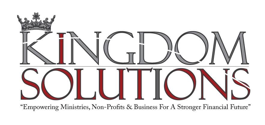 C&D Corp Services, INC image 1