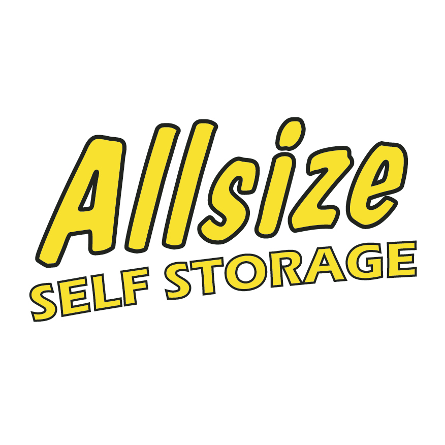 Allsize Storage Coupons Near Me In San Clemente 8coupons