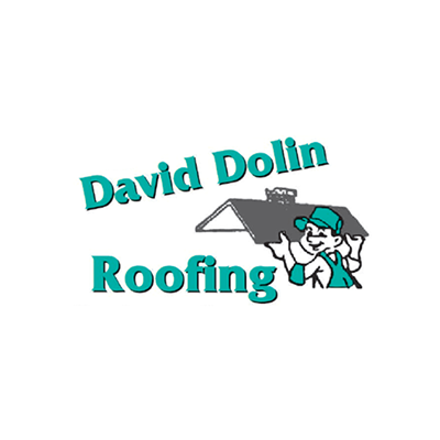 David Dolin Roofing Citysearch