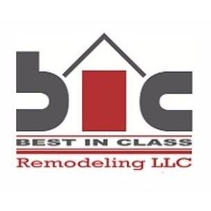 Best In Class Remodeling