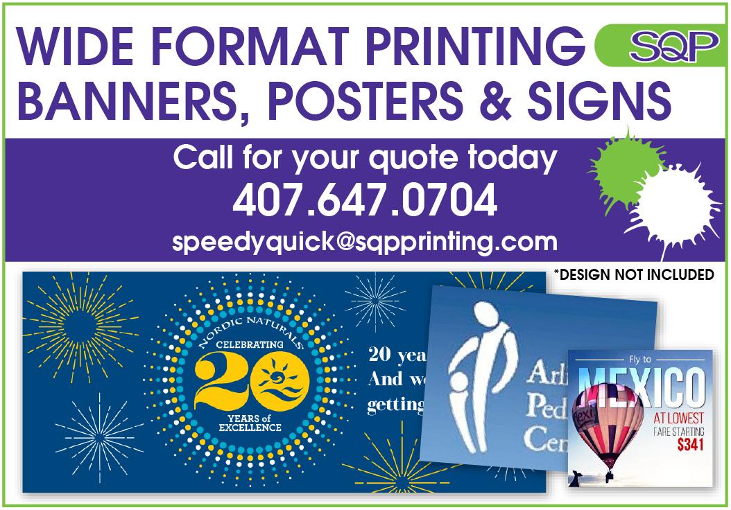 Speedy Quick Printing Center image 15