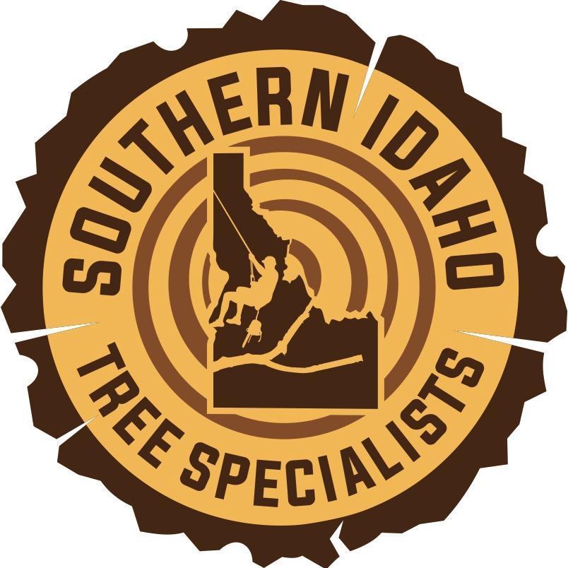 Southern Idaho Tree Specialists image 6