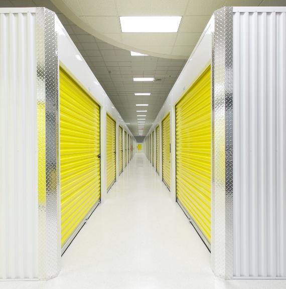 SpaceMax Storage image 0
