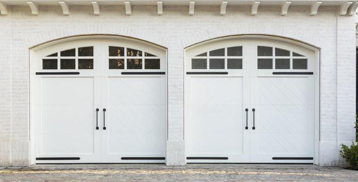 Garage Door Doctor image 4