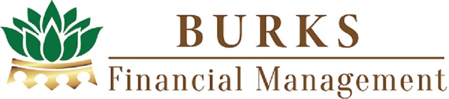Burks Financial Management, LLC image 0
