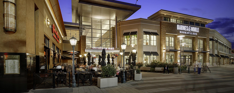 Christiana Mall image 1