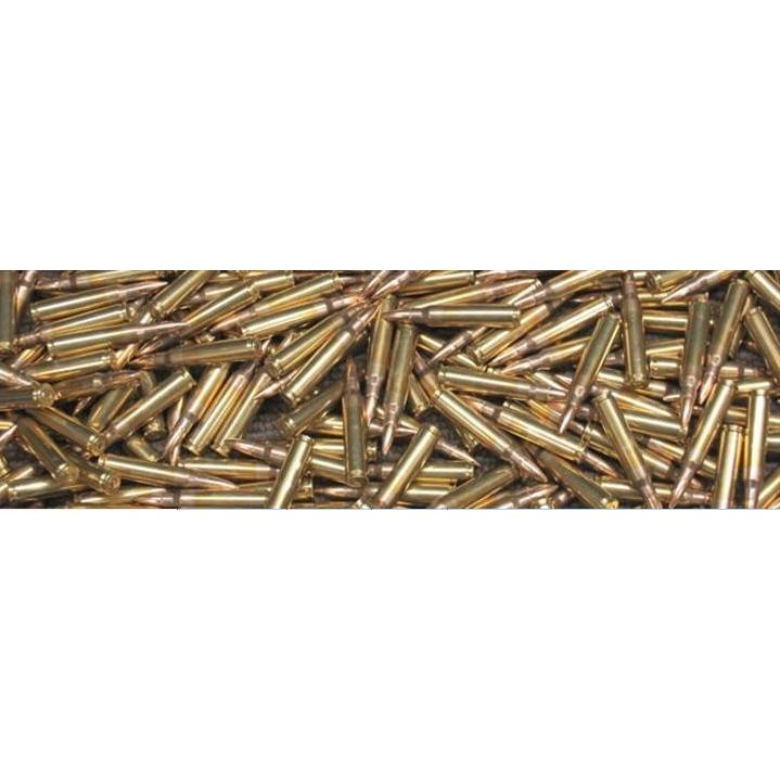 Military Shooters, LLC image 5