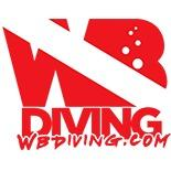 Wrightsville Beach Diving image 0