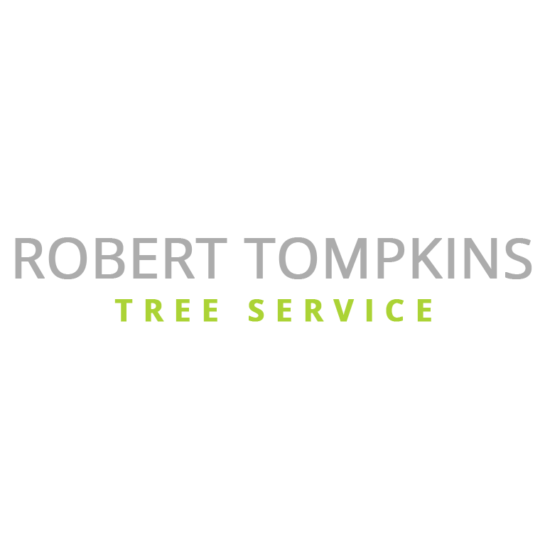 Robert Tompkins Tree Service