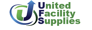 United Facility Supplies image 0