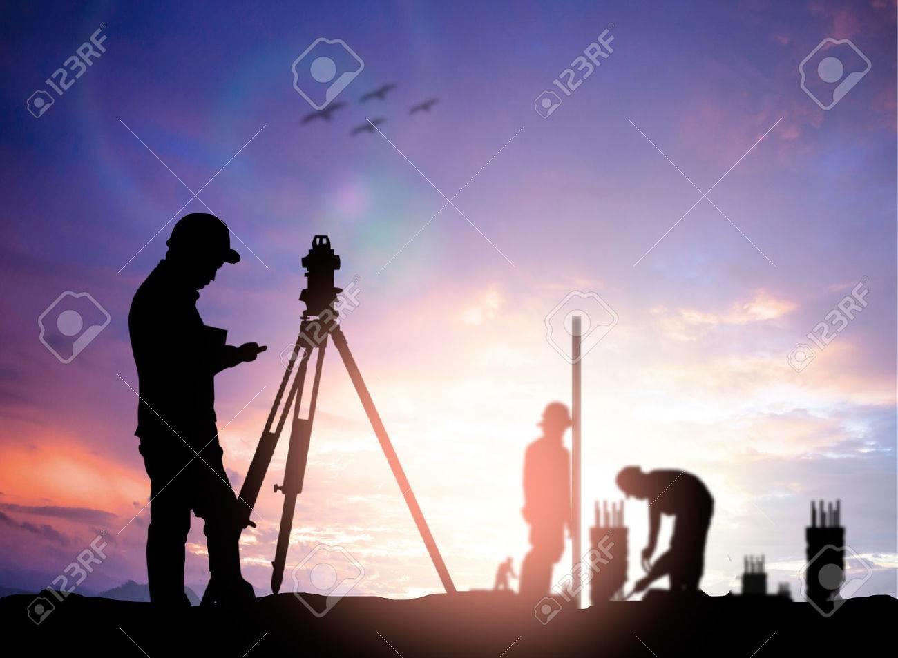 Kabal Surveying Company image 1