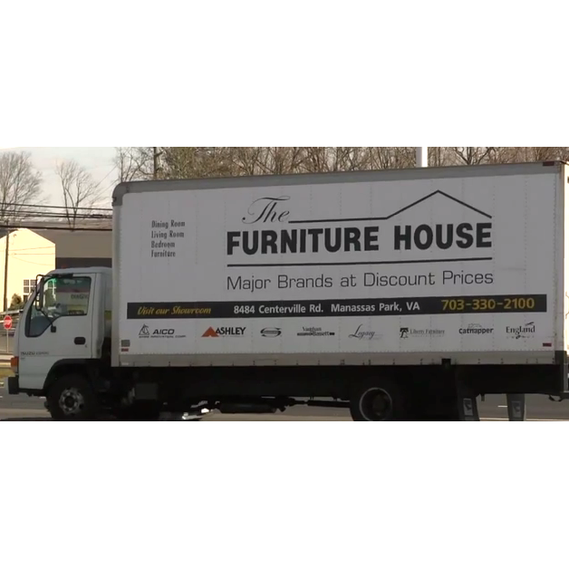 The Furniture House 8484 Centreville Rd Manassas Park Va Furniture Stores Mapquest