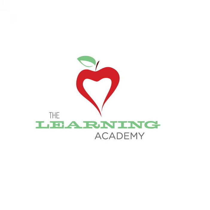 The Learning Academy image 3