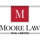 Moore Law Trial Lawyers