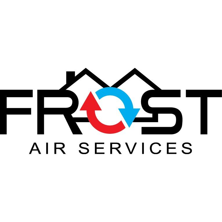Frost Air Services, LLC