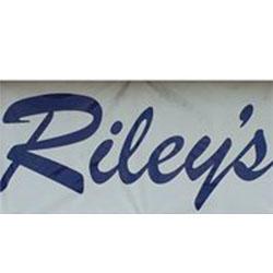 Riley Building Supplies image 0