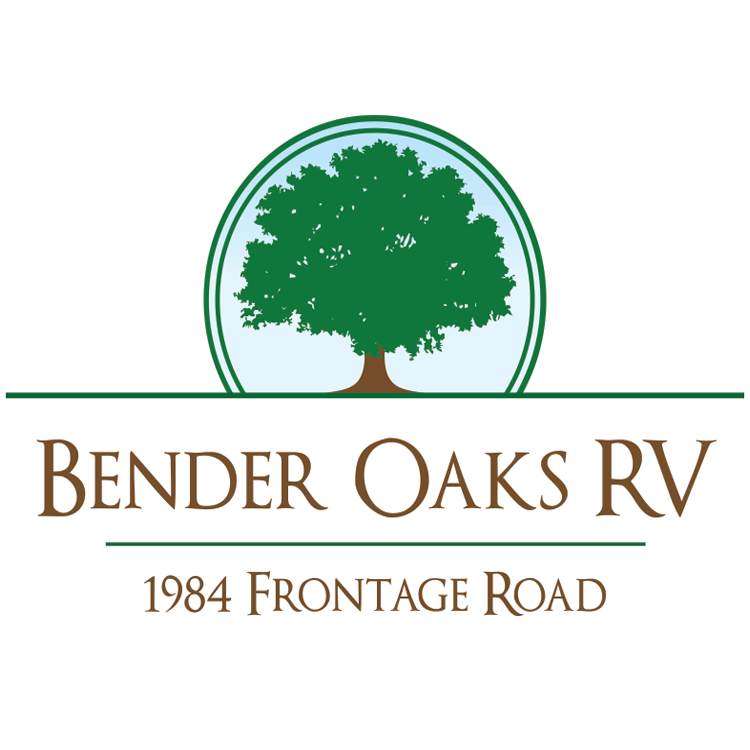 Bender Oaks RV