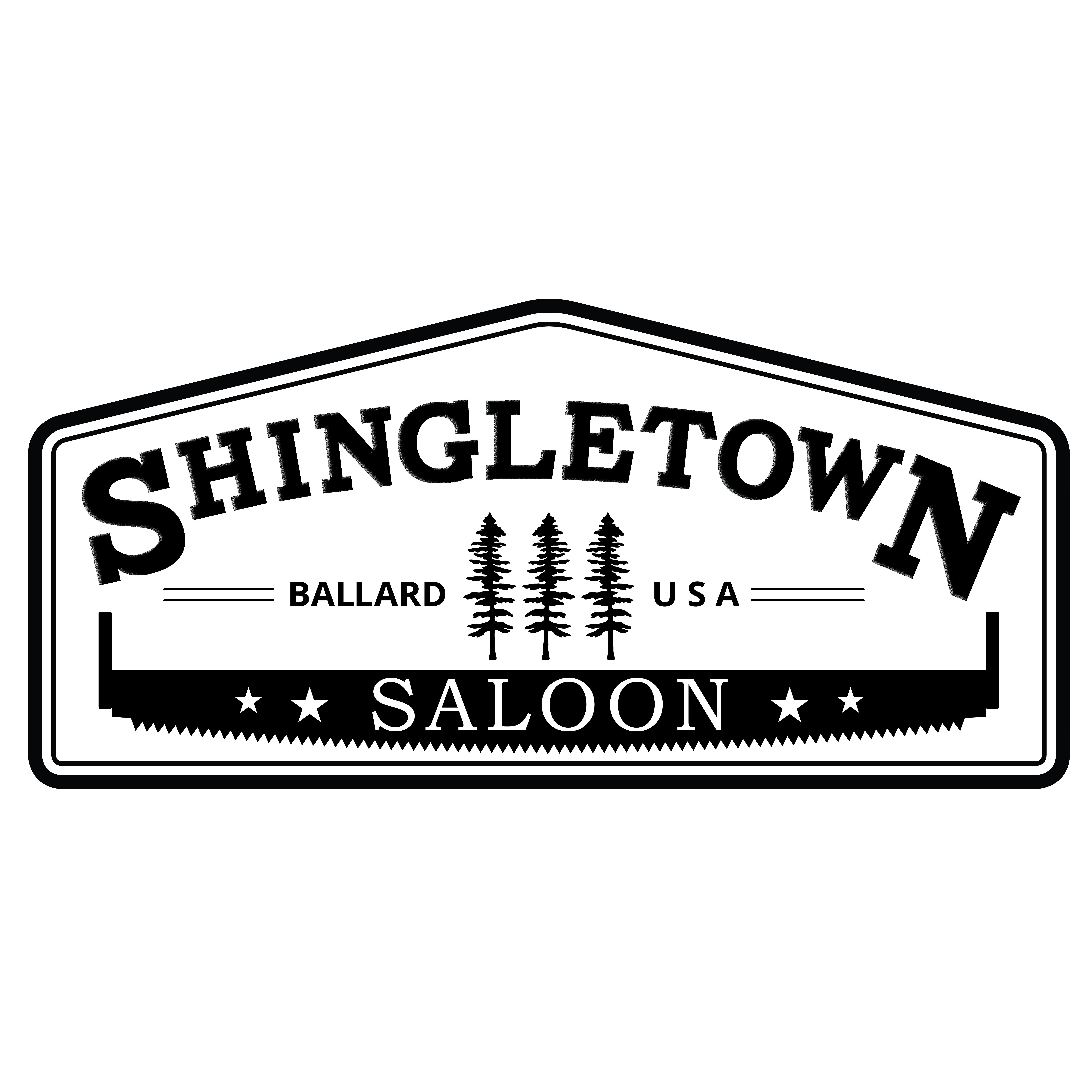 Shingletown Saloon | Neighborhood Bar & Restaurant