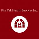 FireTek Hearth Services Inc.